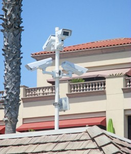 Camera Installation by Us, Call us at: 714-412-7614.